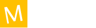 Muebles Macavi, muebles a medida - Valdivia.